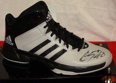 6244c8a9678 Basketball-NBA - Autograph Shoes - 3 - Trainers4Me