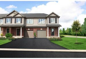 2 STOREY FREEHOLD TOWNS & DETACHED FROM $345,900.00