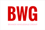 Brands Wholesale Group
