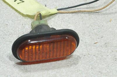 Original Renault Seitenblinker links oder rechts Kotflügel Kangoo II 8200439492