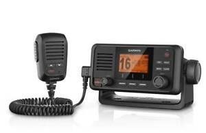 NEW Garmin VHF 115i Marine Radio South Nowra Nowra-Bomaderry Preview