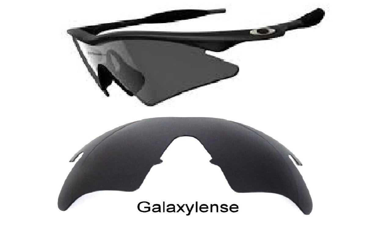Galaxis Ersatzgläser für Oakley m-gestell Wechsel Sonnenbrille | eBay