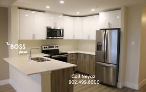 Brand New 1 Bedrooms $1495 ALL INCLUSIVE - Professionals only