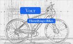 volt.electric.bikes