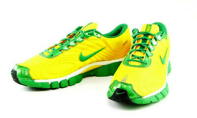 quality design d8e1e c817e Vintage Nike Air Zoom Hayward Running Shoes  313092-731 Steve Prefontain  Size 11