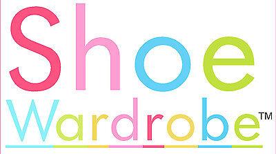 Shoewardrobe