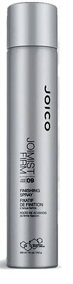 Joico JOIMIST FIRM Finishing Hairspray 9.1 oz *New* Free Shipping!