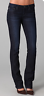 AG Jeans The Ballad Slim Bootcut 30R Stretch Low Rise Adriano Goldschmied
