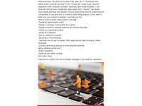 Computer/Laptop Repairs 24/7