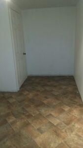 VERY LARGE 4 BEDROOM, FENCED, PET FRIENDLY $1200 Moose Jaw Regina Area image 9