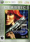 Perfect Dark Zero | Xbox 360 | iDeal