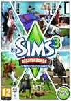 De Sims 3: Beestenbende | Steam | iDeal
