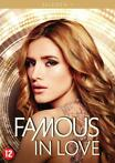 Famous In Love - Seizoen 1 (DVD)
