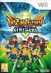 Inazuma Eleven Strikers | Wii | iDeal