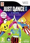 Nintendo - Just Dance 2015 - Wii