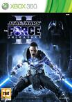 Star Wars: The Force Unleashed 2 | Xbox 360 | iDeal