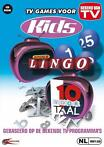 Tien Voor Taal + Kinderlingo | PC | iDeal