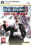 Dead Rising 2: Off The Record | Steam | iDeal