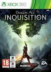 Dragon Age Inquisition (xbox 360 Nieuw)