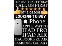 IBUYAPPLE IPHONE6S 7PLUS MACBOOK PRO IPAD PROSAMSUNG S6 S7 S8 EDGE PLUSAPPLE WATCH