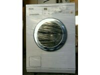 Miele Prestige Plus Washing Machine ***FREE DELIVERY & CONNECTION***3 MONTHS WARRANTY***