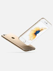 iPhone 6S Plus 128GB (Brand New, Wrapped) Carlingford The Hills District Preview