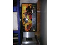 Commercial Coffee Machine for Spares or Repair