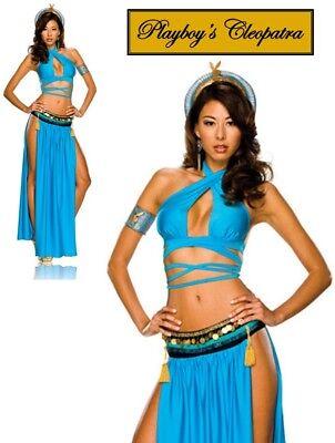 Sexy Playboy Cleopatra - Exotic Cleopatra Egyptian Harem Girl Belly Dancer  HOT!