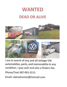 WANT FREE CASH???? HELP ME FIND VWS