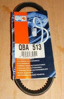 DAYCO 5PK1680 Cinghia