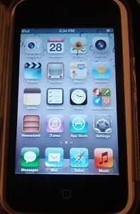 Apple-iPod-touch-4th-Generation-MC540LL-A-Black-8-GB-MP3-Player-iOS