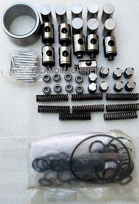 John Deere Wheel Loader Hydraulic Pump Kit. 444c Sn Before 406288