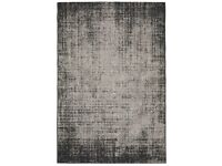 LAMMESTRUP, rug flatwoven, grey antique, IKEA Exeter As-Is, Was £49 #BargainCorner (x2 Available)