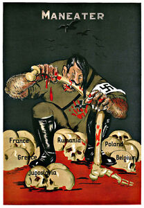 aldolf hitler Zwei tage nach seinem gescheiterten putsch 1923 wurde hitler vom gefängnisarzt der festung landsberg untersucht erst jetzt wird sein bericht ediert danach litt der ns-führer an kryptorchismus.