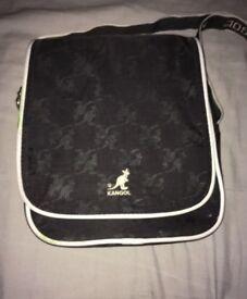 Kangol sidebag