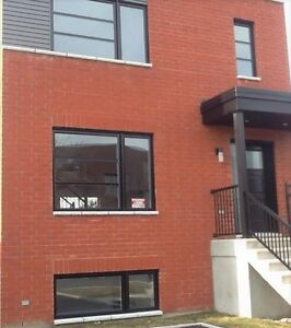 House for sale in Brossard