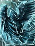 Thunderbird Gallary
