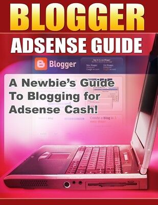 Work At Home Internet Business Make Money. Ebook Master Resell License.