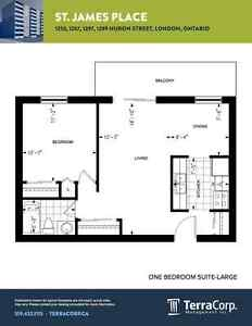 UPGRADED SUITES BY NORTHLAND MALL London Ontario image 11