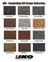 Residential Roofing Sales