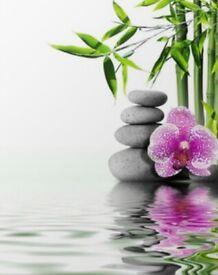 🌺The best, relaxing massage - Croydon