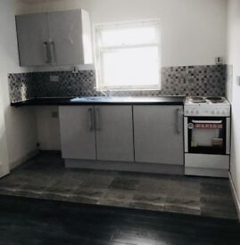 Flat to let - Stunning- Prime Location- Great opportunity-