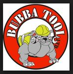 Bubba Tool ltd.