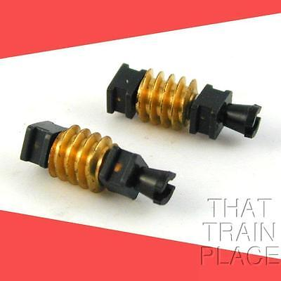 ATLAS KATO N Scale 440101   RS-1 WORM GEAR Assembly    Quantity 2    RS1