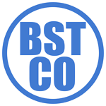bstco