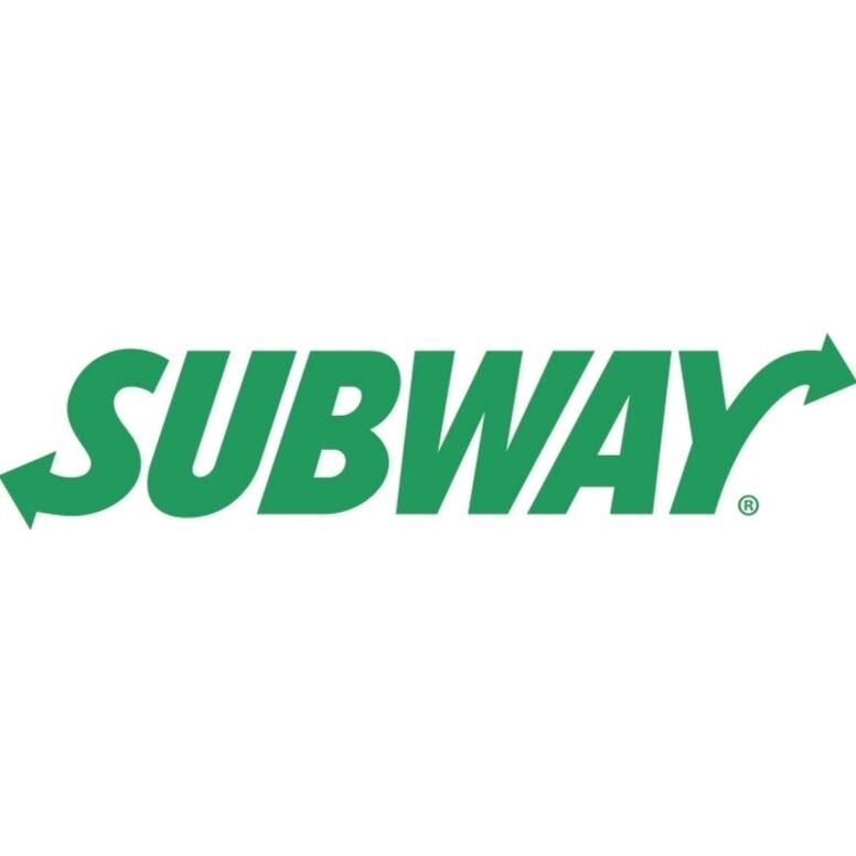 Subway Sandwich Artist required Full time/ Part time - Subway ...