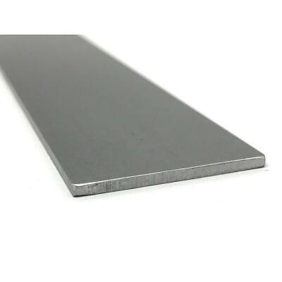 D2 Precision Ground Tool Steel Flat Bar 316 X 1.75 X 9 Knife Making Billet