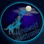 Alpha Wolf Electronics