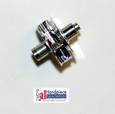 Dental Kavo 6000b Turbine Comborotor Spindle Impeller - 1 Year Warranty