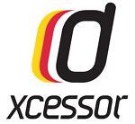 Xcessor Store